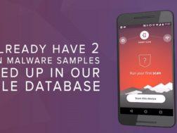 Avast upozorňuje, že některé telefony mají přímo ve firmware adware
