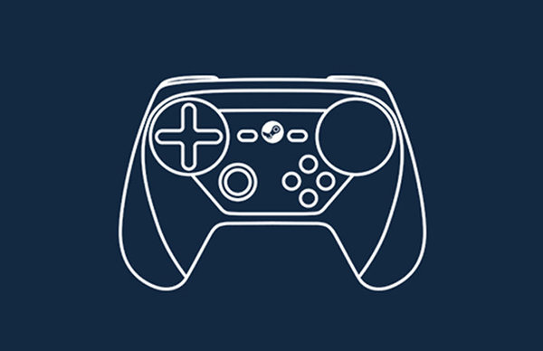 Stáhněte si Steam Link Beta a začněte hrát PC hry na Android telefonu