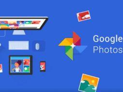 Uživatelé Google Fotek mohou označit fotografie jako oblíbené