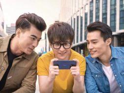 Nokia 6.1 Plus na Geekbench dny před oficiálním startem