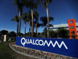 Další čip od Qualcomm bude mít vyhrazený prostor pro neuronovou síť k funkcím AI