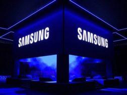 Samsung Galaxy S9 dominovala na světovém trhu v prodejích v dubnu 2018