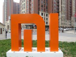 Další nové Xiaomi zařízení získalo certifikaci FCC