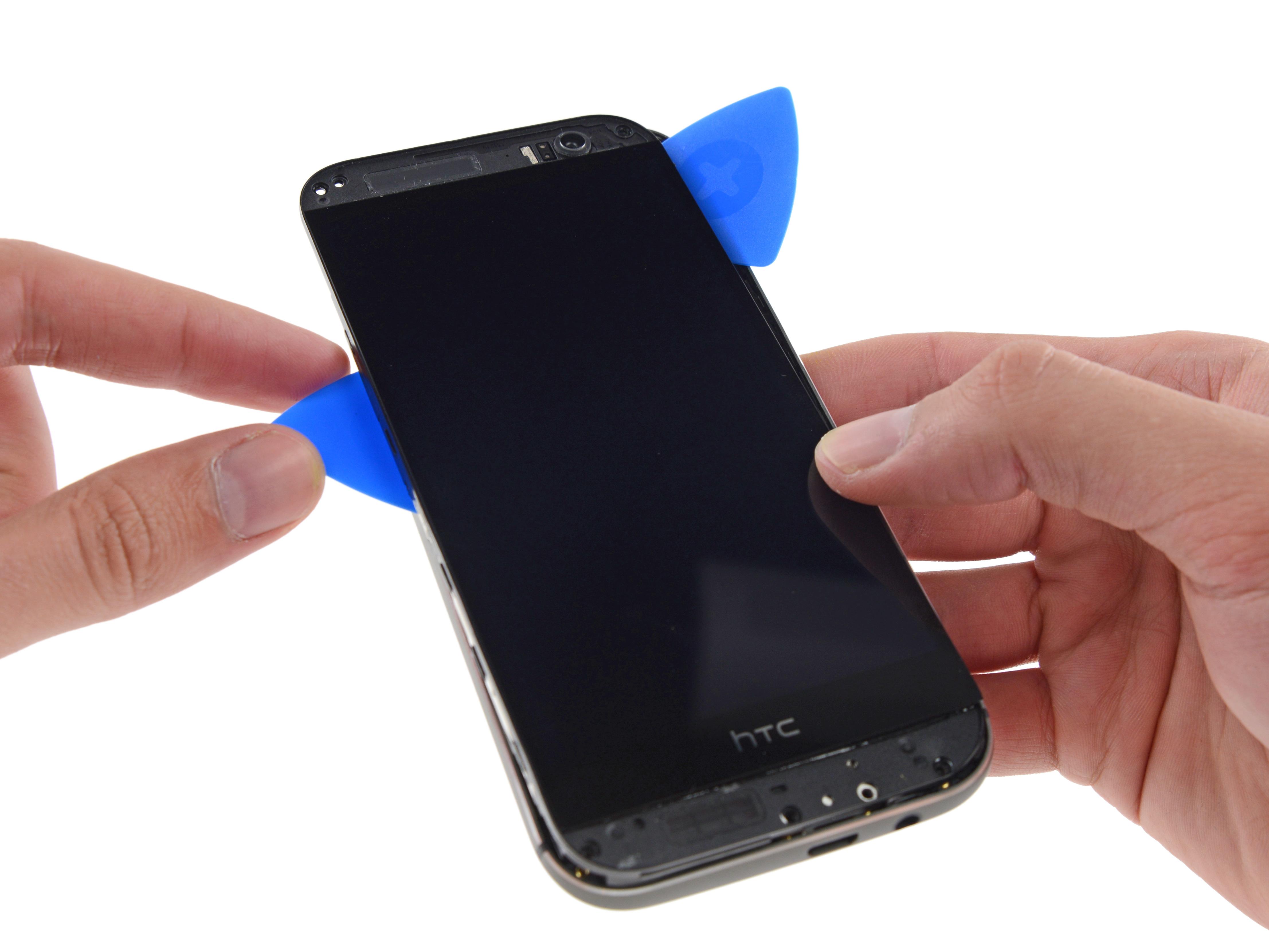 https://www.ifixit.com/Teardown/HTC+One+%28M8%29+Teardown/23615