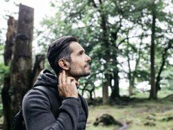 Sony Xperia Ear Duo v Evropě na vybraných trzích. ČR mezi nimi.
