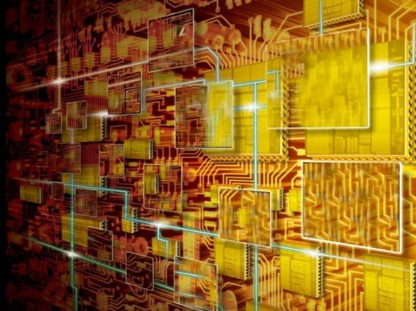 TSMC započala výrobu 7nm čipů