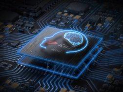 Specifikace nového čipu Kirin 980 na světě