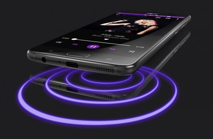 Asus ZenFone Ares se Snapdragon 821 a 8GB RAM   novinky