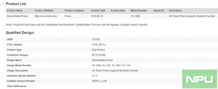 Nokia X6 půjde do světa. Exkluzivita končí.   novinky