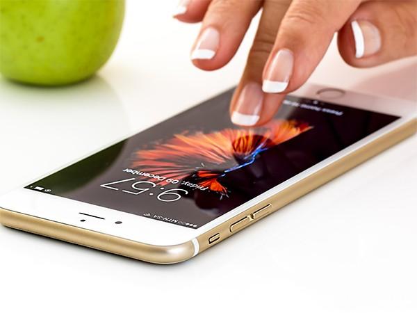 Aplikace ProfiAuto   nastroje a pomucky android androidaplikace