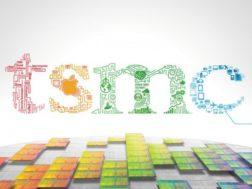 TSMC očekává vysokou poptávku po čipech chytrých telefonu