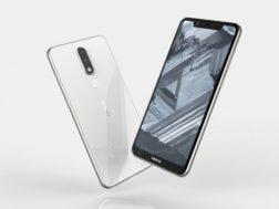 Nokia X5 bude dnes oznámena