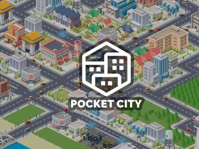 Pocket City Free