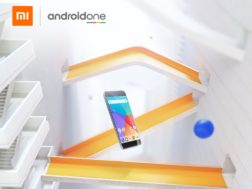Xiaomi Mi A2 již lze předobjednat v některých obchodech