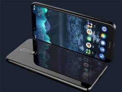 Nokia X5 oficiálně s duálním fotoaparátem a nízkou cenou