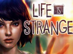 Life Is Strange míří na Google Play. První epizoda je zdarma.