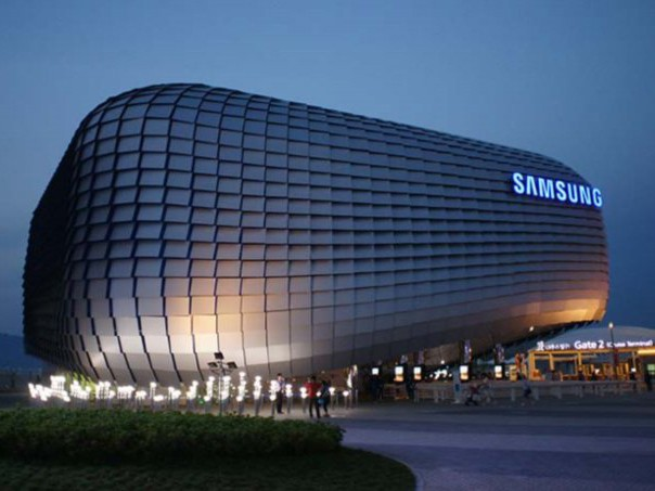 Samsung Galaxy S10 pravděpodobně umístí do displeje snímač otisků ultrasonic