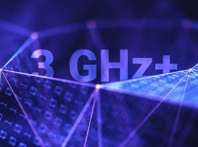 Samsung a ARM  budou pracovat na 7nm 3GHz čipech s Cortex A76   novinky