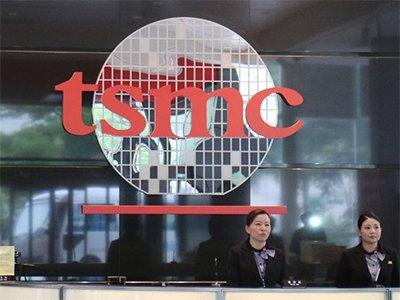 Firma TSMC, která vyrábí čipy i pro Apple iPhone nebo jiné společnosti, je napadena virem