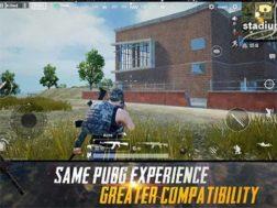 Hra PUBG Mobile dosáhla již 100 miliónu stažení na Android a iOS