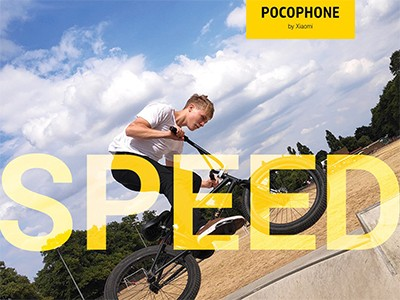 Telefon Pocophone F1 od Xiaomi bude disponovat čipem Snapdragon 845