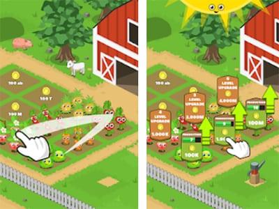 Farm Field ke stažení