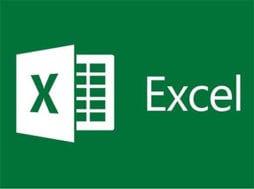 Aplikace Microsoft Excel pro Android dokáže konvertovat obrázek