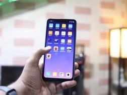 Xiaomi Redmi Note 6 Pro na videu, ale stále neoficiálně