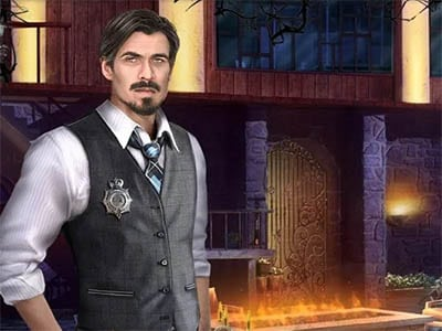 Android logická hra Path of Sin: Greed