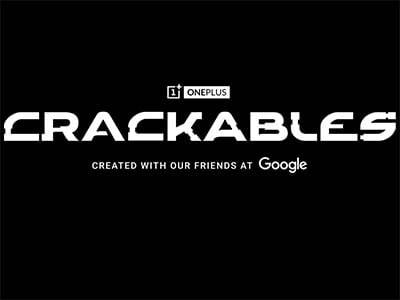 Hra Crackables