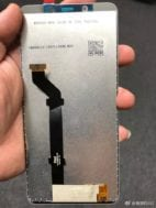 Nokia 7.1 Plus nebo-li X7