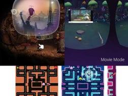 2 android hry a aplikace, které byste neměli přehlédnout