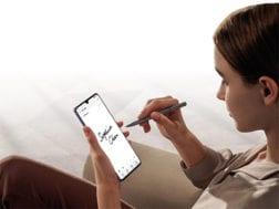 Huawei pracuje na vlastním chytrém Asistentu