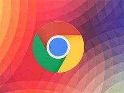 Google Chrome na Androidu brzy obdrží nové uživatelské rozhraní