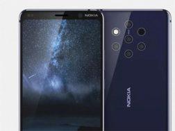 HMD představí další tři Nokia telefony a to 5. prosince
