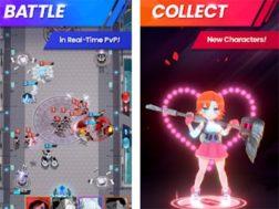 2 zajímavé android hry na večer