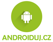 Android hry a aplikace – Androiduj.cz
