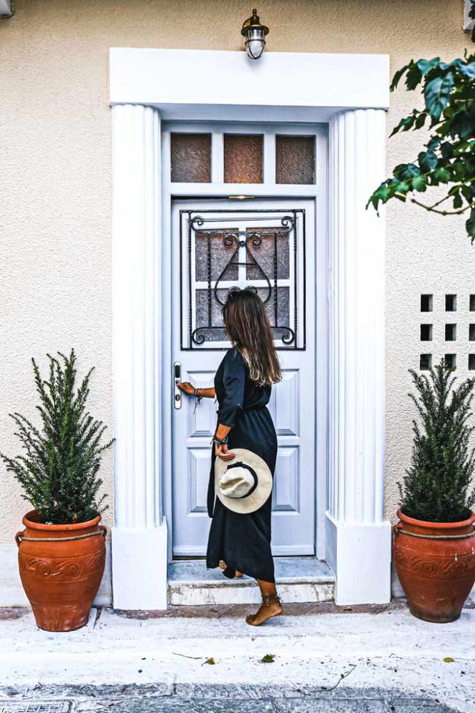 veranda-2