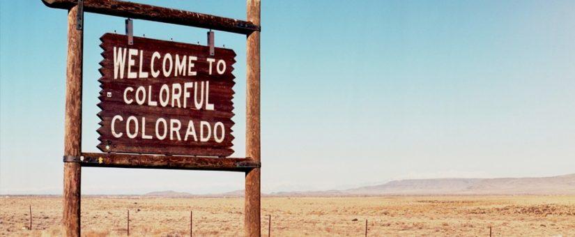 Arts Employment in Colorado