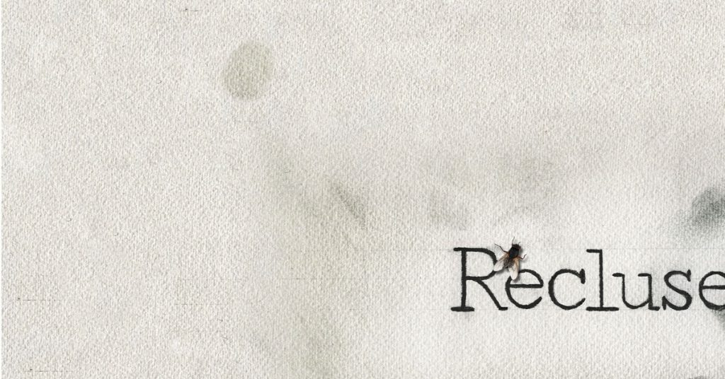 Recluse gallery graphic