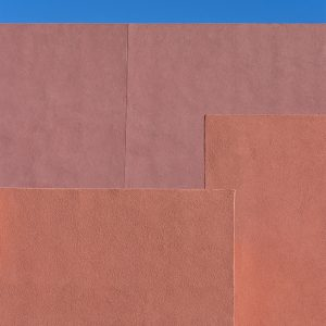 "Gregory Piazza, ""Building Blocks"", Digital Photography on Hahnemühle Smooth Matte Paper Mounted to Dibond, 16.75"" x 25"""