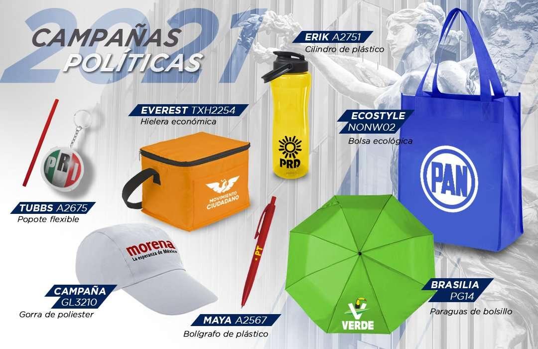 CampanasPoliticas2021