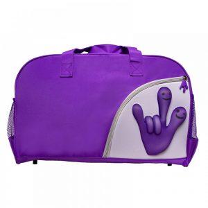 64444-maleta-smile-hands
