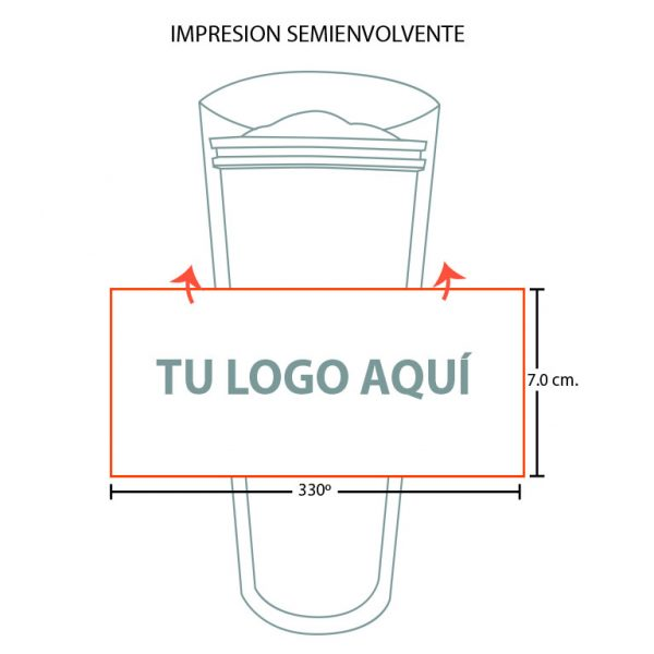 BB11001-vaso-fresh-doble-pared