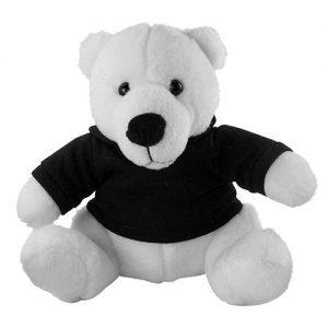 GM-040-oso-teddy-bear