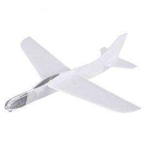 GM-050-avion-armable