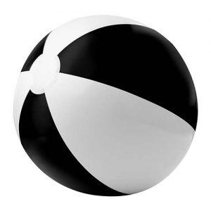 INF-015-pelota-de-playa