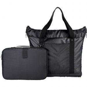 ML42147-bolsa-de-viaje-bag