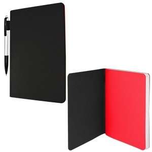 OF31005-libretas-notes-contempo