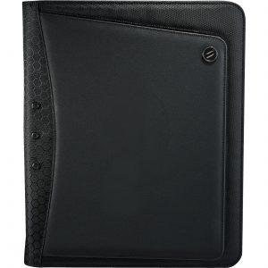 OF41003-carpeta-porta-folio-tablet
